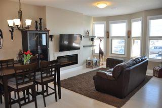 Photo 5: 311 Pioneer Road: Spruce Grove House Half Duplex for sale : MLS®# E4182784