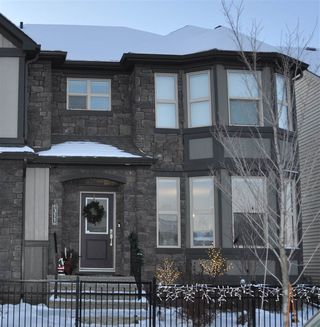 Photo 1: 311 Pioneer Road: Spruce Grove House Half Duplex for sale : MLS®# E4182784