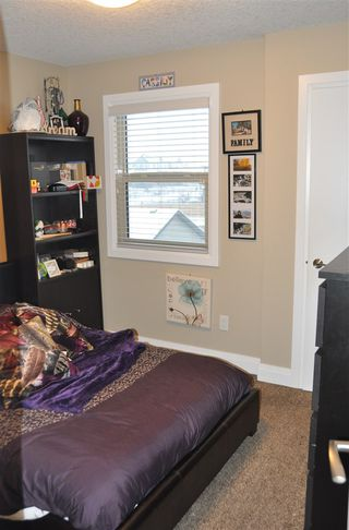 Photo 19: 311 Pioneer Road: Spruce Grove House Half Duplex for sale : MLS®# E4182784
