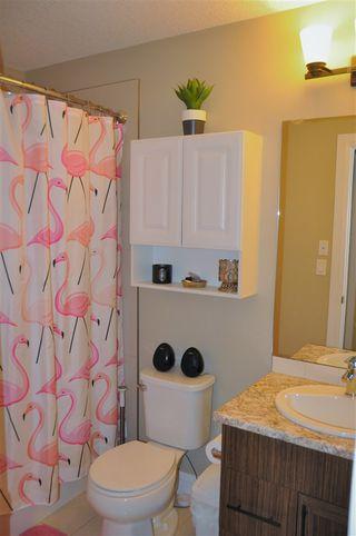 Photo 20: 311 Pioneer Road: Spruce Grove House Half Duplex for sale : MLS®# E4182784