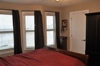 Photo 16: 311 Pioneer Road: Spruce Grove House Half Duplex for sale : MLS®# E4182784