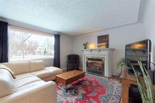Photo 2: 10998 135 Street in Edmonton: Zone 07 House for sale : MLS®# E4184060