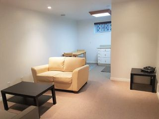 Photo 12: 10998 135 Street in Edmonton: Zone 07 House for sale : MLS®# E4184060