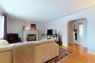 Photo 4: 10998 135 Street in Edmonton: Zone 07 House for sale : MLS®# E4184060