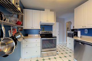 Photo 5: 10998 135 Street in Edmonton: Zone 07 House for sale : MLS®# E4184060