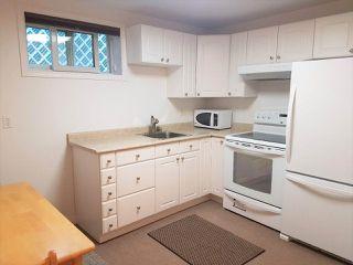Photo 13: 10998 135 Street in Edmonton: Zone 07 House for sale : MLS®# E4184060