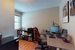 Photo 9: 10998 135 Street in Edmonton: Zone 07 House for sale : MLS®# E4184060