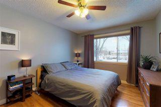 Photo 10: 10998 135 Street in Edmonton: Zone 07 House for sale : MLS®# E4184060
