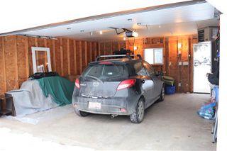 Photo 15: 10998 135 Street in Edmonton: Zone 07 House for sale : MLS®# E4184060