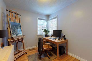 Photo 11: 10998 135 Street in Edmonton: Zone 07 House for sale : MLS®# E4184060