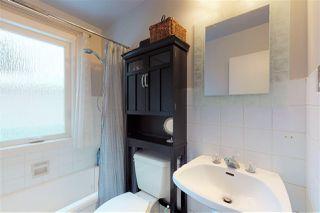 Photo 8: 10998 135 Street in Edmonton: Zone 07 House for sale : MLS®# E4184060
