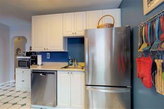 Photo 6: 10998 135 Street in Edmonton: Zone 07 House for sale : MLS®# E4184060