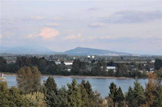 Main Photo: 2135 TOWER Court in Port Coquitlam: Citadel PQ House for sale : MLS®# R2433970