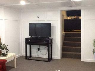 Photo 25: 9847 106 Street: Westlock House for sale : MLS®# E4189572