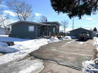Photo 34: 9847 106 Street: Westlock House for sale : MLS®# E4189572