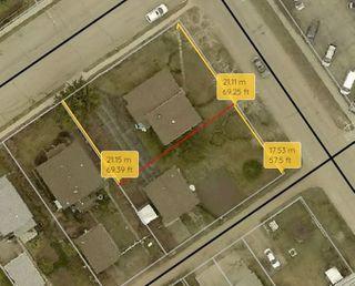 Photo 39: 9847 106 Street: Westlock House for sale : MLS®# E4189572
