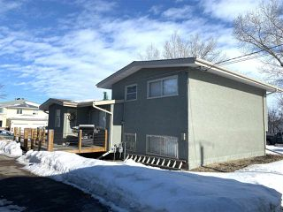 Photo 31: 9847 106 Street: Westlock House for sale : MLS®# E4189572