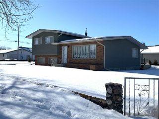 Photo 35: 9847 106 Street: Westlock House for sale : MLS®# E4189572