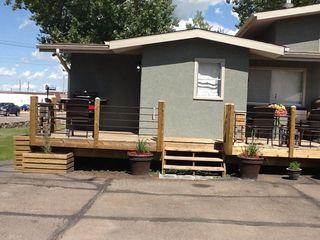 Photo 29: 9847 106 Street: Westlock House for sale : MLS®# E4189572
