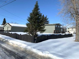 Photo 37: 9847 106 Street: Westlock House for sale : MLS®# E4189572