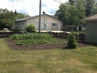 Photo 3: 9847 106 Street: Westlock House for sale : MLS®# E4189572