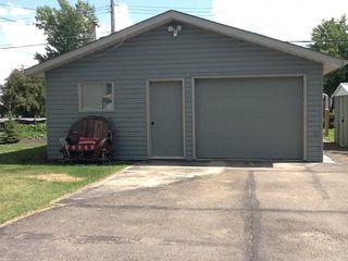 Photo 4: 9847 106 Street: Westlock House for sale : MLS®# E4189572