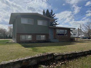 Photo 1: 9847 106 Street: Westlock House for sale : MLS®# E4189572