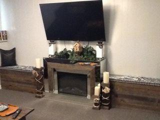 Photo 20: 9847 106 Street: Westlock House for sale : MLS®# E4189572