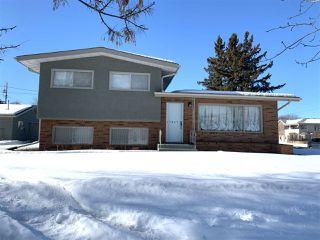 Photo 5: 9847 106 Street: Westlock House for sale : MLS®# E4189572