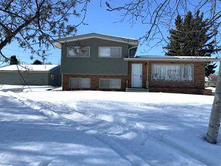 Photo 38: 9847 106 Street: Westlock House for sale : MLS®# E4189572