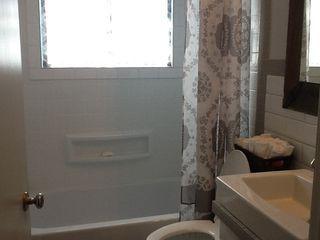 Photo 19: 9847 106 Street: Westlock House for sale : MLS®# E4189572