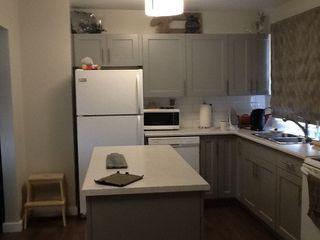 Photo 6: 9847 106 Street: Westlock House for sale : MLS®# E4189572