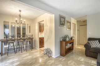 """Photo 8: 2300 10620 150TH Street in Surrey: Guildford Townhouse for sale in """"LINCOLNS GATE"""" (North Surrey)  : MLS®# R2442302"""
