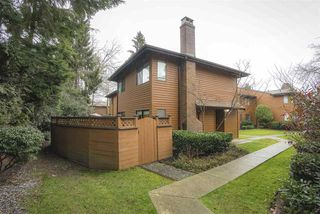 """Photo 19: 2300 10620 150TH Street in Surrey: Guildford Townhouse for sale in """"LINCOLNS GATE"""" (North Surrey)  : MLS®# R2442302"""