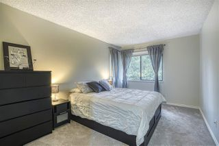 """Photo 10: 2300 10620 150TH Street in Surrey: Guildford Townhouse for sale in """"LINCOLNS GATE"""" (North Surrey)  : MLS®# R2442302"""