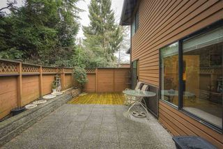 """Photo 18: 2300 10620 150TH Street in Surrey: Guildford Townhouse for sale in """"LINCOLNS GATE"""" (North Surrey)  : MLS®# R2442302"""
