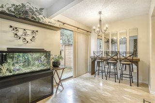 """Photo 1: 2300 10620 150TH Street in Surrey: Guildford Townhouse for sale in """"LINCOLNS GATE"""" (North Surrey)  : MLS®# R2442302"""