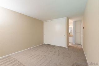 Photo 24: PACIFIC BEACH Condo for sale : 1 bedrooms : 1855 Diamond St #232 in San Diego