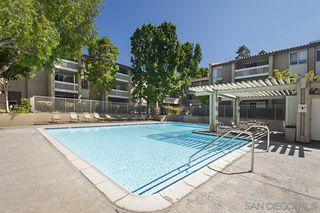 Photo 12: PACIFIC BEACH Condo for sale : 1 bedrooms : 1855 Diamond St #232 in San Diego