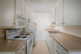 Photo 14: PACIFIC BEACH Condo for sale : 1 bedrooms : 1855 Diamond St #232 in San Diego