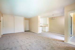 Photo 20: PACIFIC BEACH Condo for sale : 1 bedrooms : 1855 Diamond St #232 in San Diego
