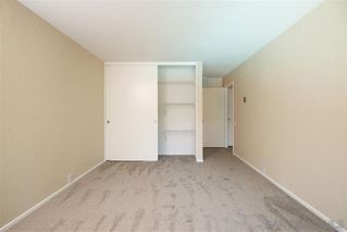 Photo 23: PACIFIC BEACH Condo for sale : 1 bedrooms : 1855 Diamond St #232 in San Diego