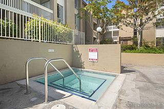 Photo 13: PACIFIC BEACH Condo for sale : 1 bedrooms : 1855 Diamond St #232 in San Diego