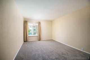 Photo 22: PACIFIC BEACH Condo for sale : 1 bedrooms : 1855 Diamond St #232 in San Diego