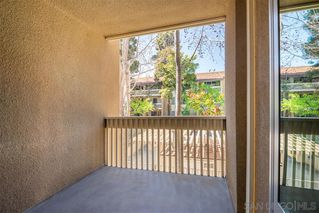 Photo 18: PACIFIC BEACH Condo for sale : 1 bedrooms : 1855 Diamond St #232 in San Diego