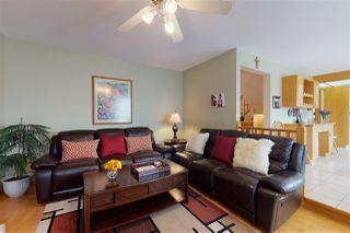 Photo 11: 6119 156 Avenue in Edmonton: Zone 03 House for sale : MLS®# E4191194