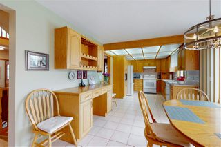 Photo 7: 6119 156 Avenue in Edmonton: Zone 03 House for sale : MLS®# E4191194