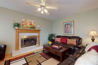Photo 9: 6119 156 Avenue in Edmonton: Zone 03 House for sale : MLS®# E4191194