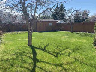 Photo 30: 6119 156 Avenue in Edmonton: Zone 03 House for sale : MLS®# E4191194