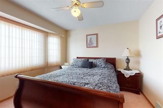 Photo 21: 6119 156 Avenue in Edmonton: Zone 03 House for sale : MLS®# E4191194